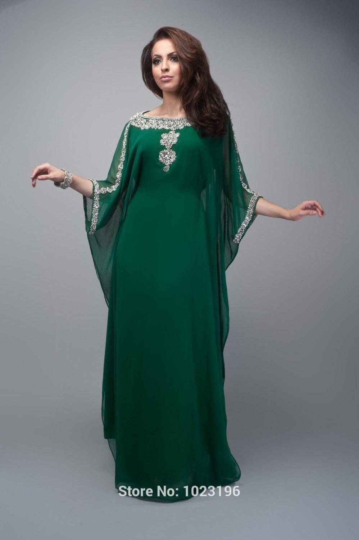 10 Ausgezeichnet Abend Dress Muslimah GalerieDesigner Perfekt Abend Dress Muslimah Stylish