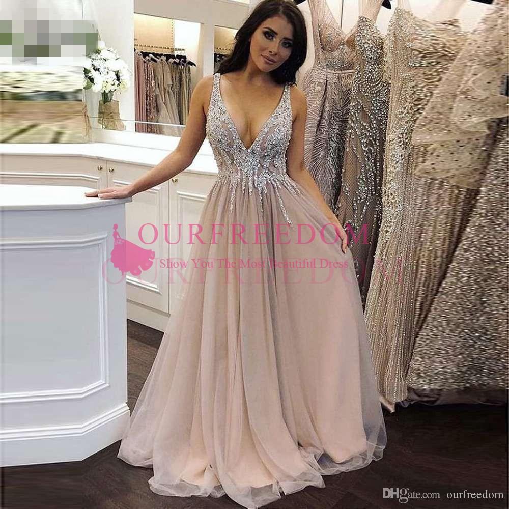 Schön Abendkleid About You Boutique10 Ausgezeichnet Abendkleid About You für 2019