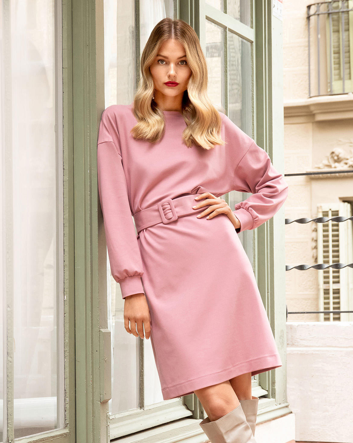 20 Spektakulär Abendkleid Pastell Stylish17 Coolste Abendkleid Pastell Design