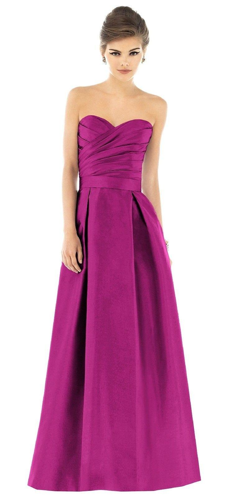 20 Großartig Abendkleid Unter 100 Euro BoutiqueDesigner Elegant Abendkleid Unter 100 Euro Galerie
