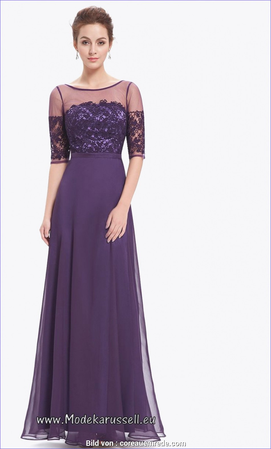 Luxus Abendkleider Größe 50 für 2019Abend Schön Abendkleider Größe 50 Spezialgebiet