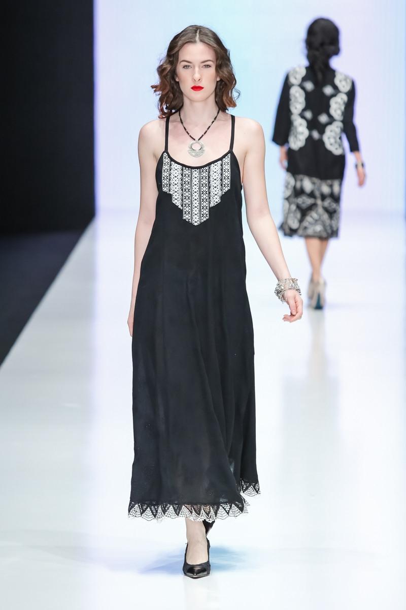 Designer Spektakulär Kleid Mit Spitze Spezialgebiet13 Einzigartig Kleid Mit Spitze Spezialgebiet