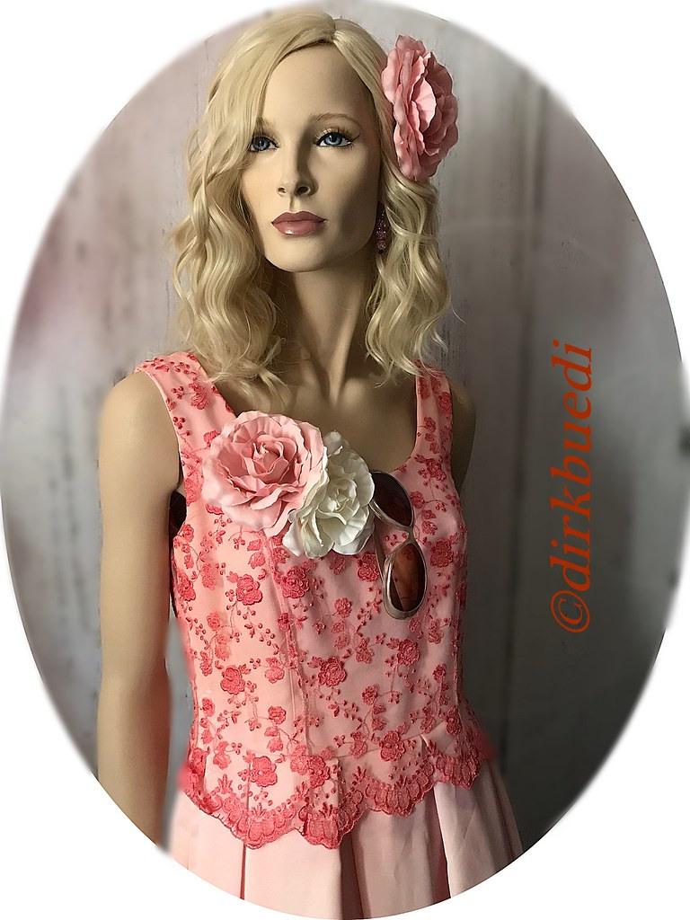Designer Einzigartig Vintage Abendkleid Boutique17 Ausgezeichnet Vintage Abendkleid Design