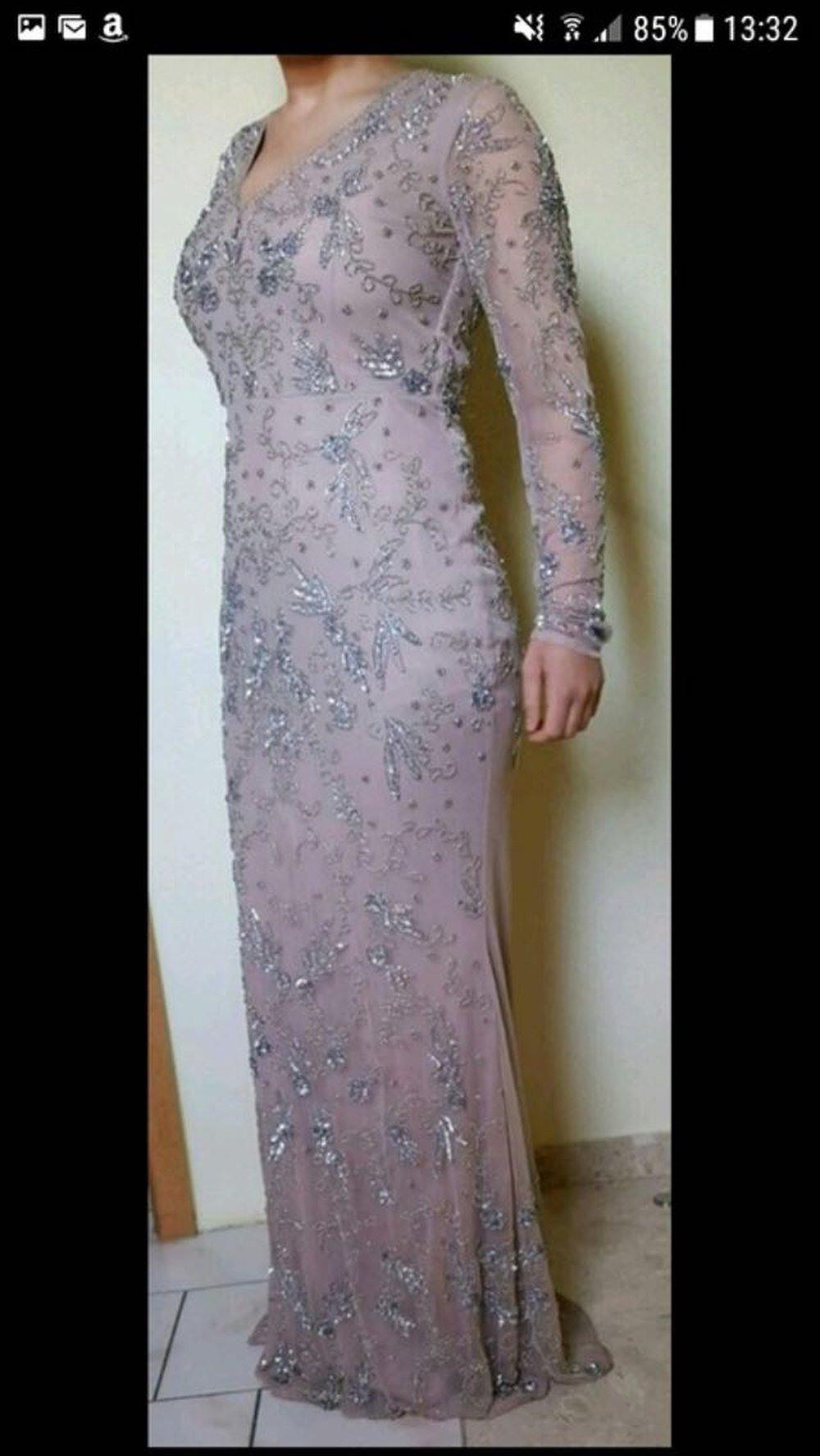 Abend Spektakulär Abend Kleid Bei Asos Galerie15 Elegant Abend Kleid Bei Asos Design