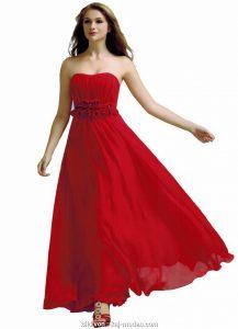 20 Ausgezeichnet Abendkleid In 46 Ärmel20 Ausgezeichnet Abendkleid In 46 Design