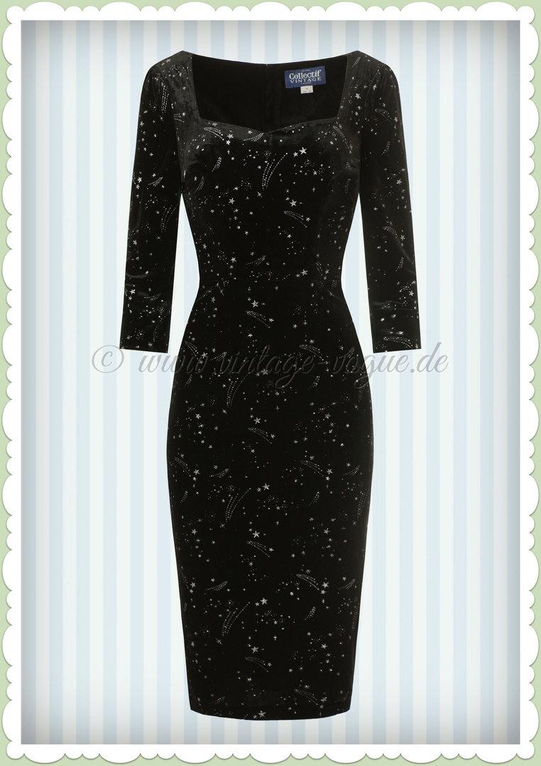 13 Einfach Schwarzes Kleid Größe 50 Boutique17 Luxurius Schwarzes Kleid Größe 50 für 2019