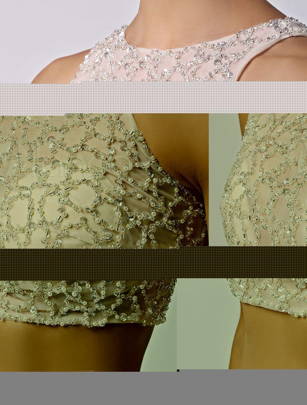 20 Wunderbar Abendkleid Ivory Vertrieb Ausgezeichnet Abendkleid Ivory Spezialgebiet