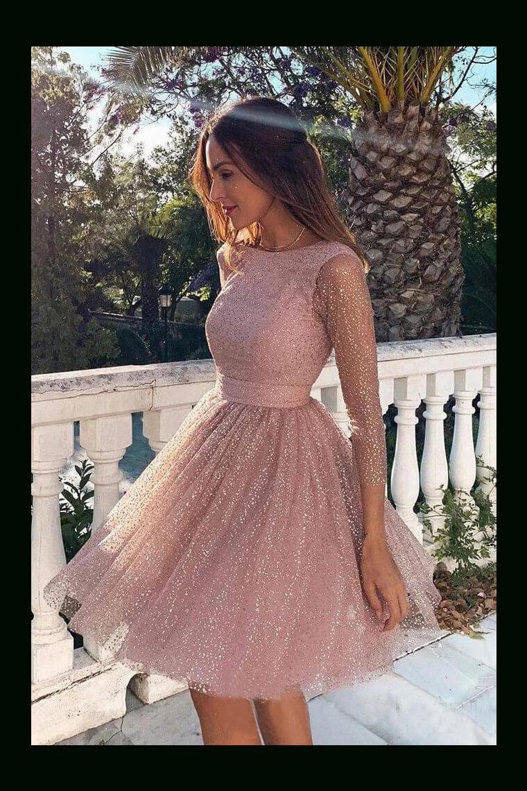 Formal Einfach Abendkleider Nachhaltig Bester PreisFormal Elegant Abendkleider Nachhaltig Spezialgebiet