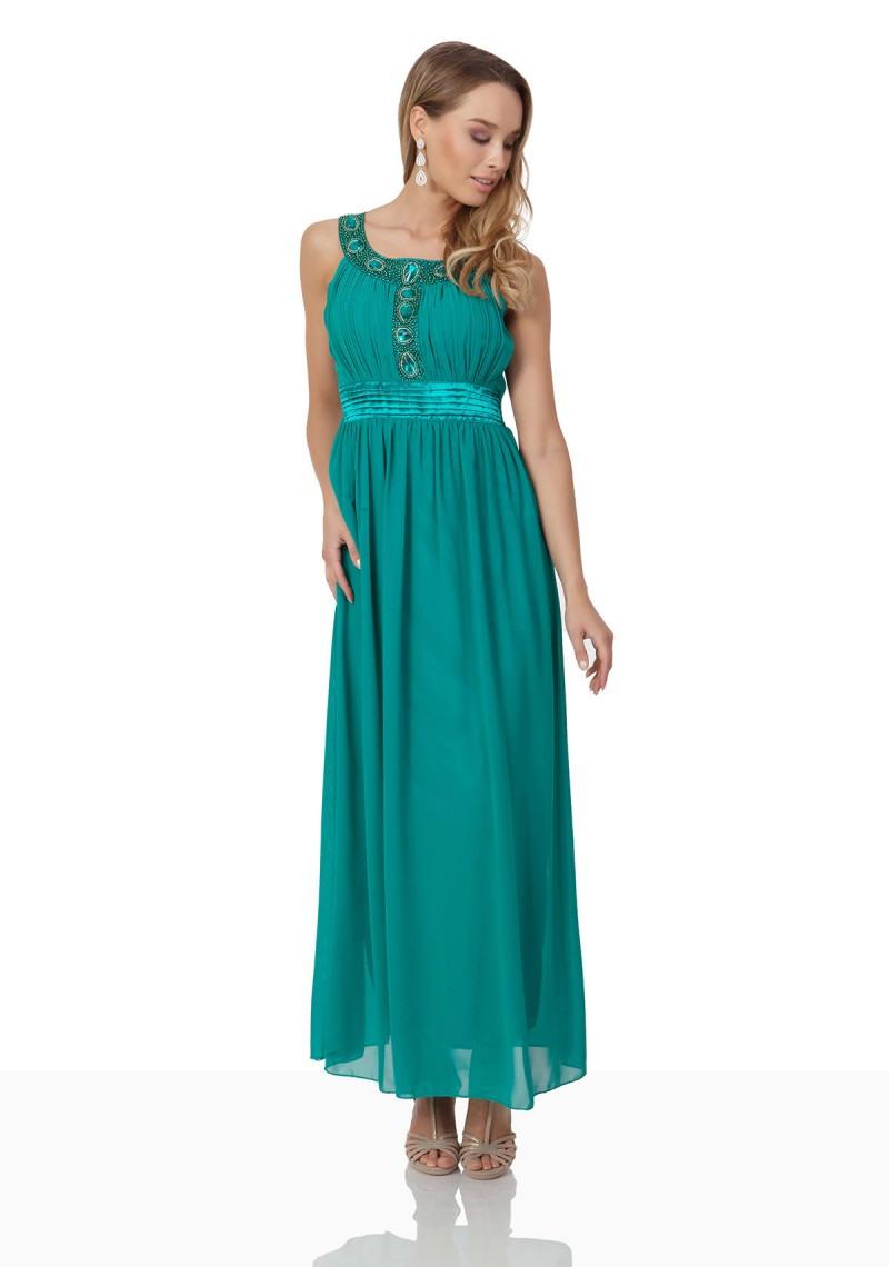 15 Einzigartig Günstig Abendkleider Kaufen Ärmel Schön Günstig Abendkleider Kaufen Vertrieb