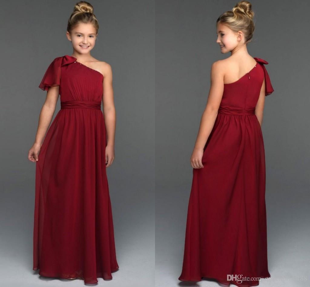 Formal Ausgezeichnet One Shoulder Abendkleid Lang Boutique Großartig One Shoulder Abendkleid Lang Bester Preis