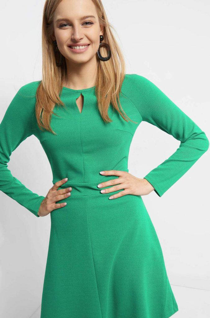 cool schöne kleider online kaufen boutique  abendkleid