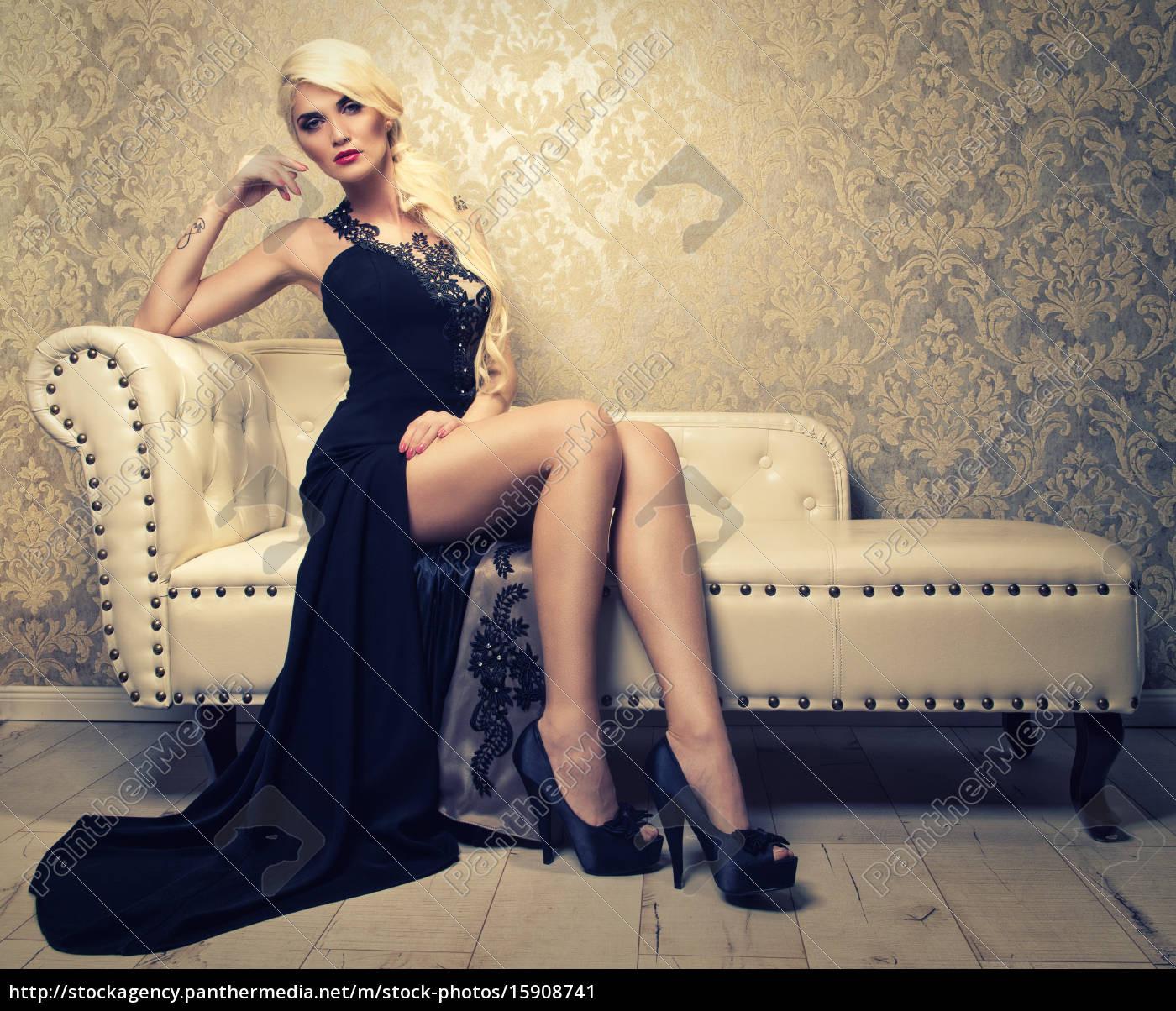 Abend Luxurius Abendkleid Frau Vertrieb20 Elegant Abendkleid Frau Ärmel