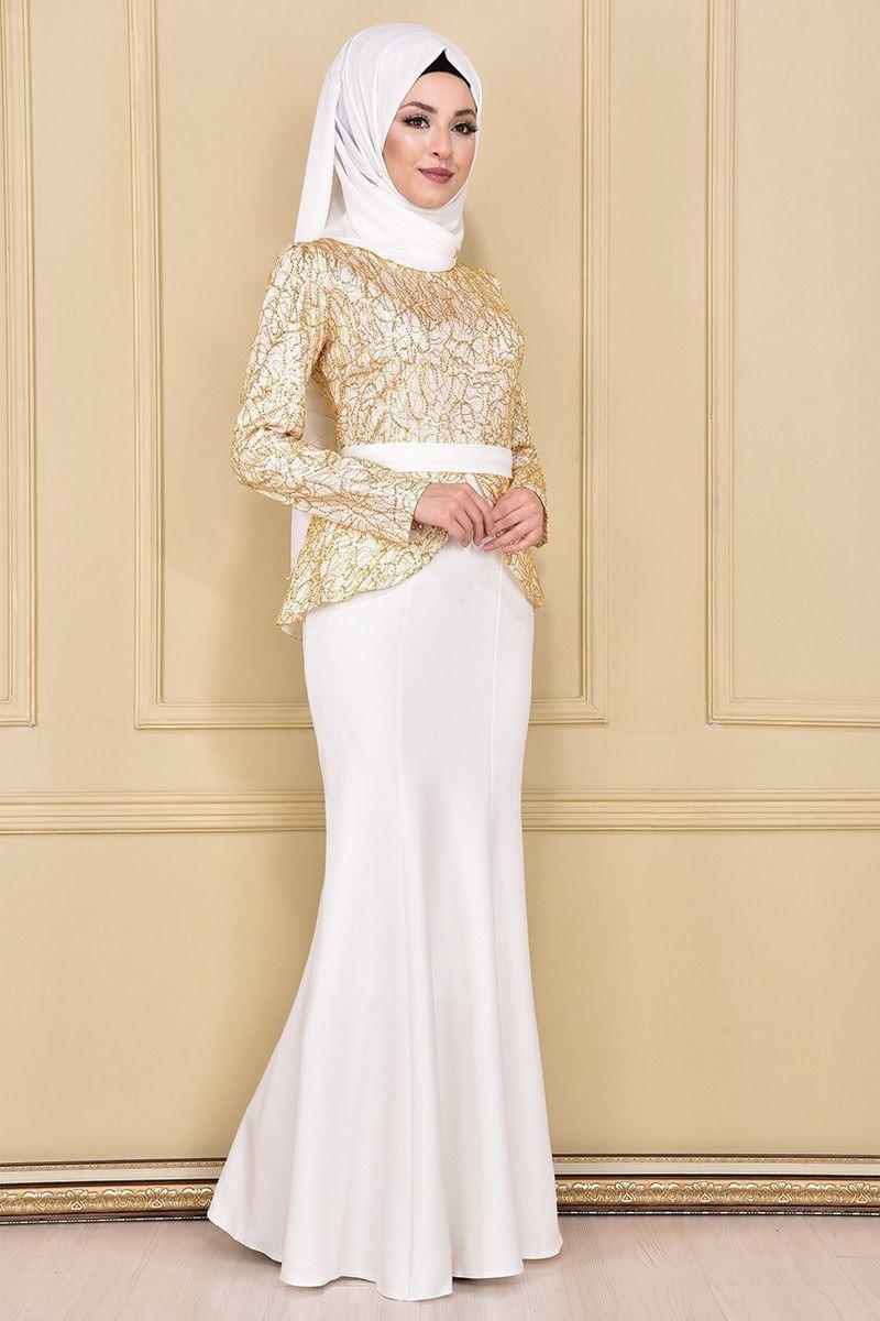 Abend Fantastisch Abendkleid Jacke BoutiqueAbend Genial Abendkleid Jacke Stylish