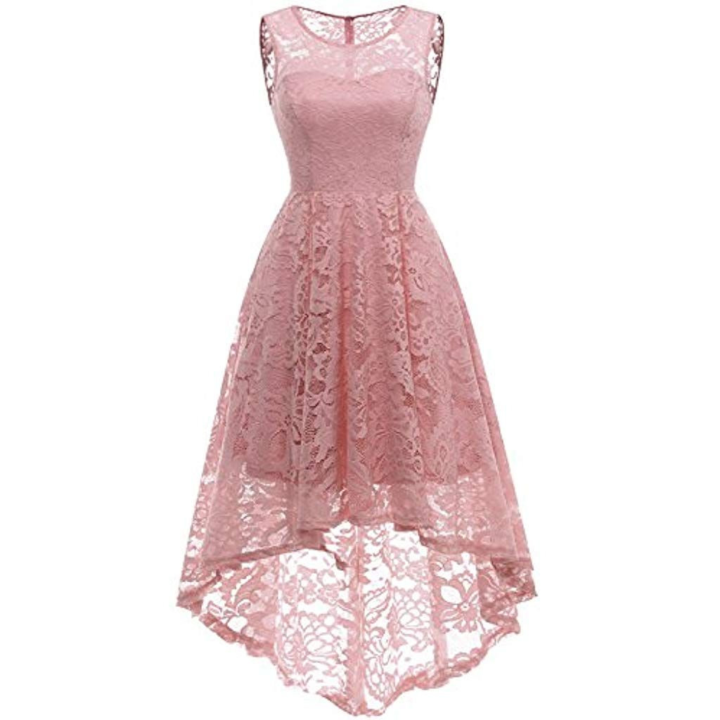 10 Luxus Abendkleid Unterwäsche StylishDesigner Genial Abendkleid Unterwäsche Vertrieb