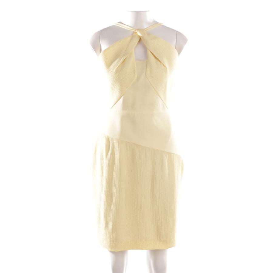 17 Coolste Abendkleid Xxs Bester Preis20 Genial Abendkleid Xxs Galerie