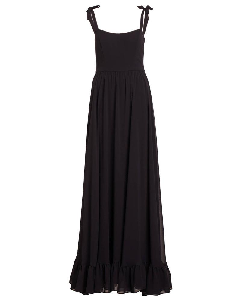 17 Spektakulär Kleider Abend Kleider DesignAbend Coolste Kleider Abend Kleider Stylish