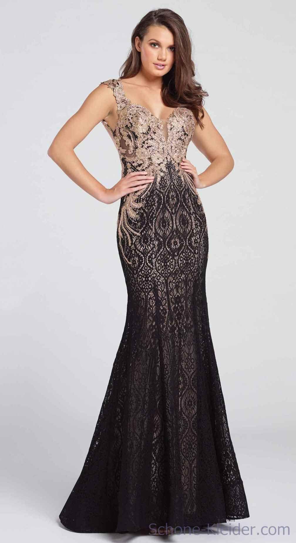 20 Ausgezeichnet Trend Abendkleider Bester Preis13 Genial Trend Abendkleider für 2019