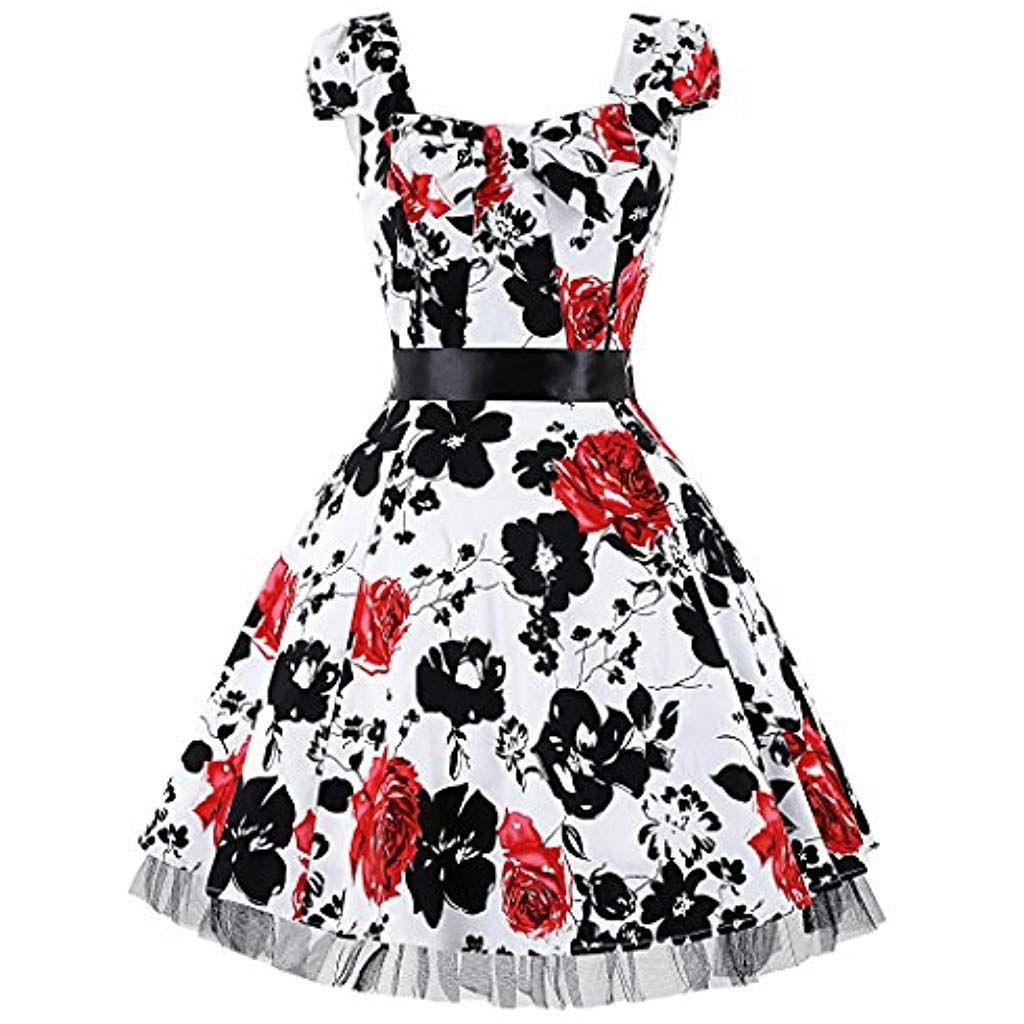 10 Perfekt Abend Petticoat Kleid Bester Preis13 Luxus Abend Petticoat Kleid Ärmel