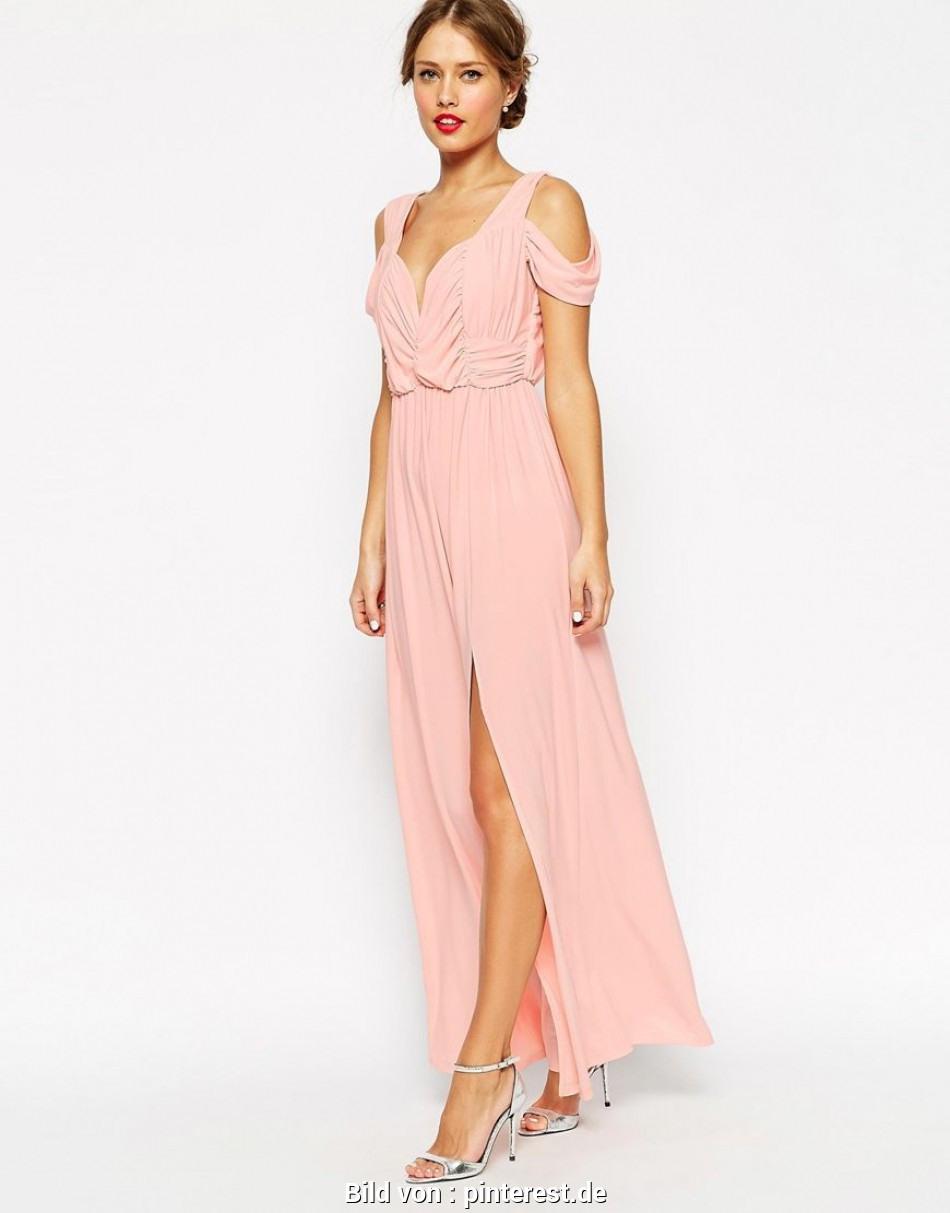 10 Top Abendkleider Maxi ÄrmelFormal Einfach Abendkleider Maxi Spezialgebiet