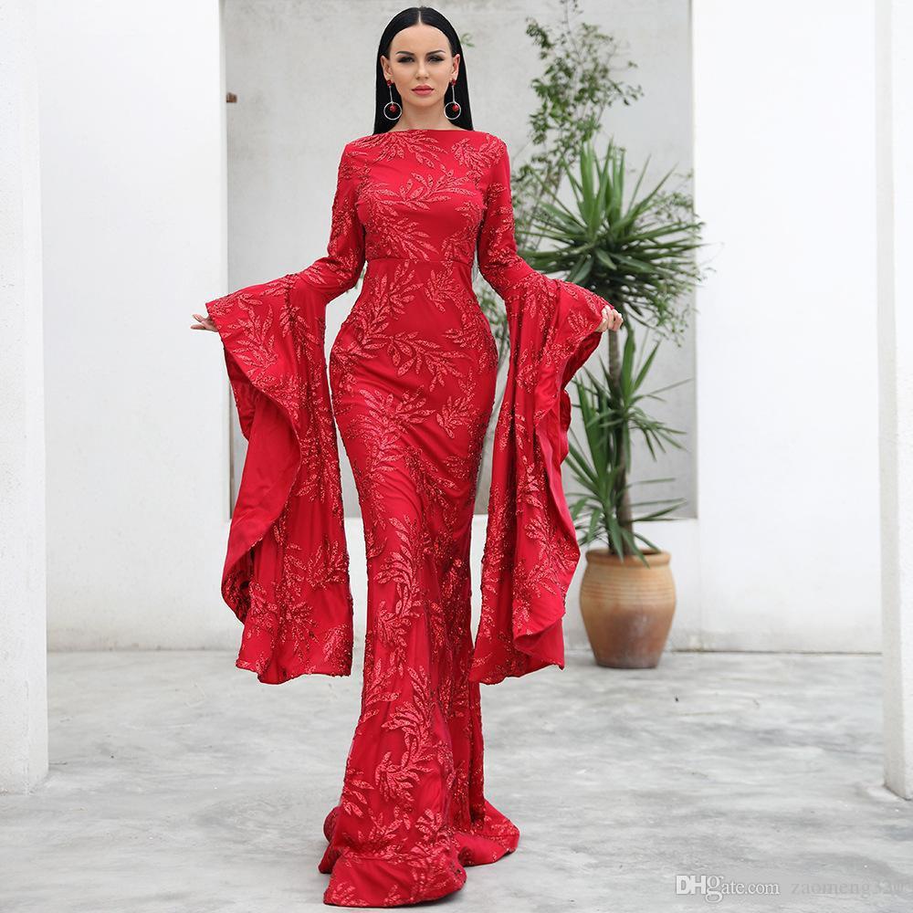 Formal Schön Elegante Abendkleider Design15 Genial Elegante Abendkleider Design