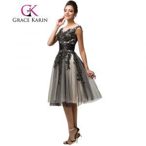 Großartig Frauen Abend Kleider Bester Preis Elegant Frauen Abend Kleider Boutique