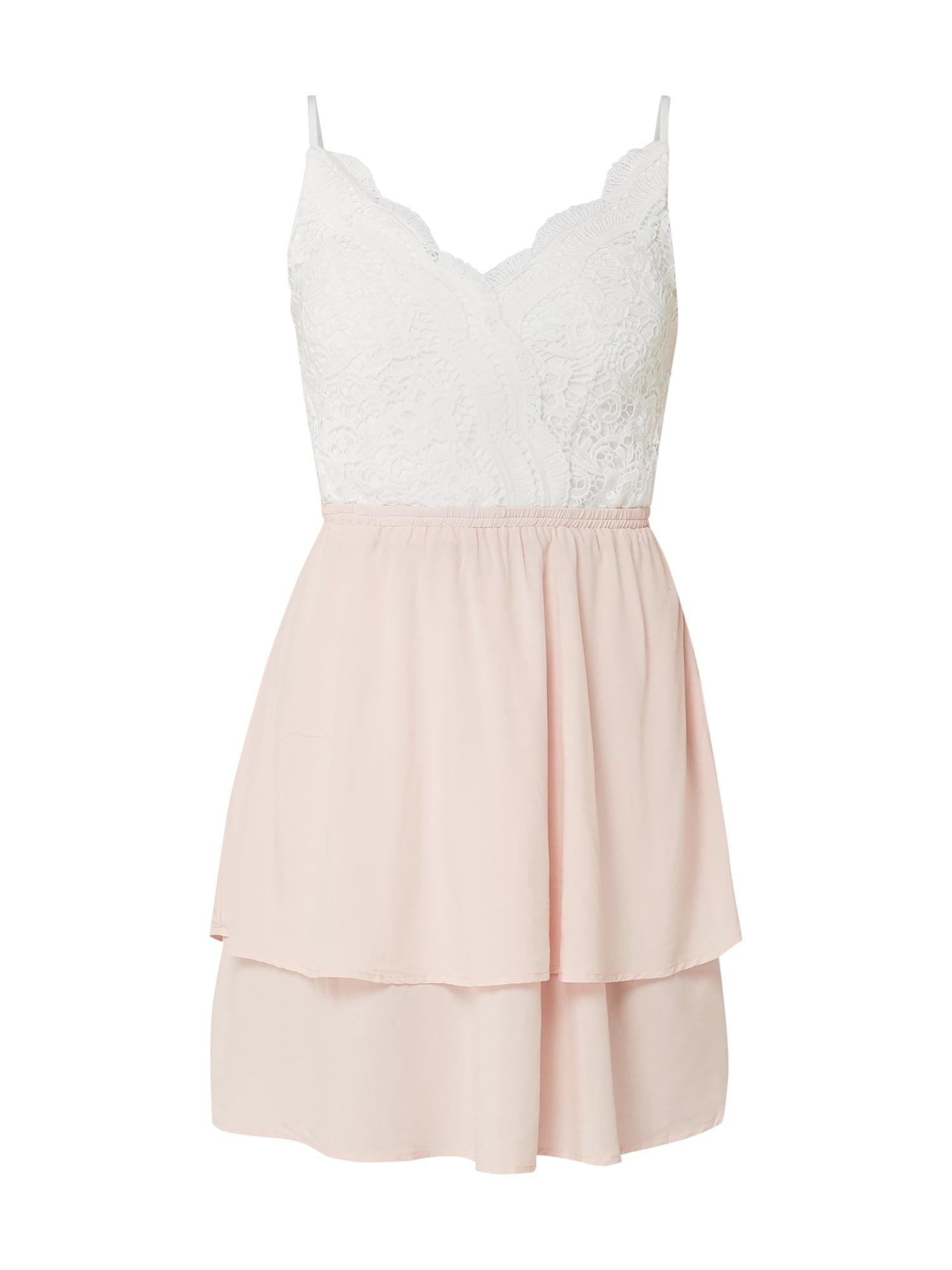 Abend Schön Kleid Spitze Rosa Design17 Spektakulär Kleid Spitze Rosa Galerie
