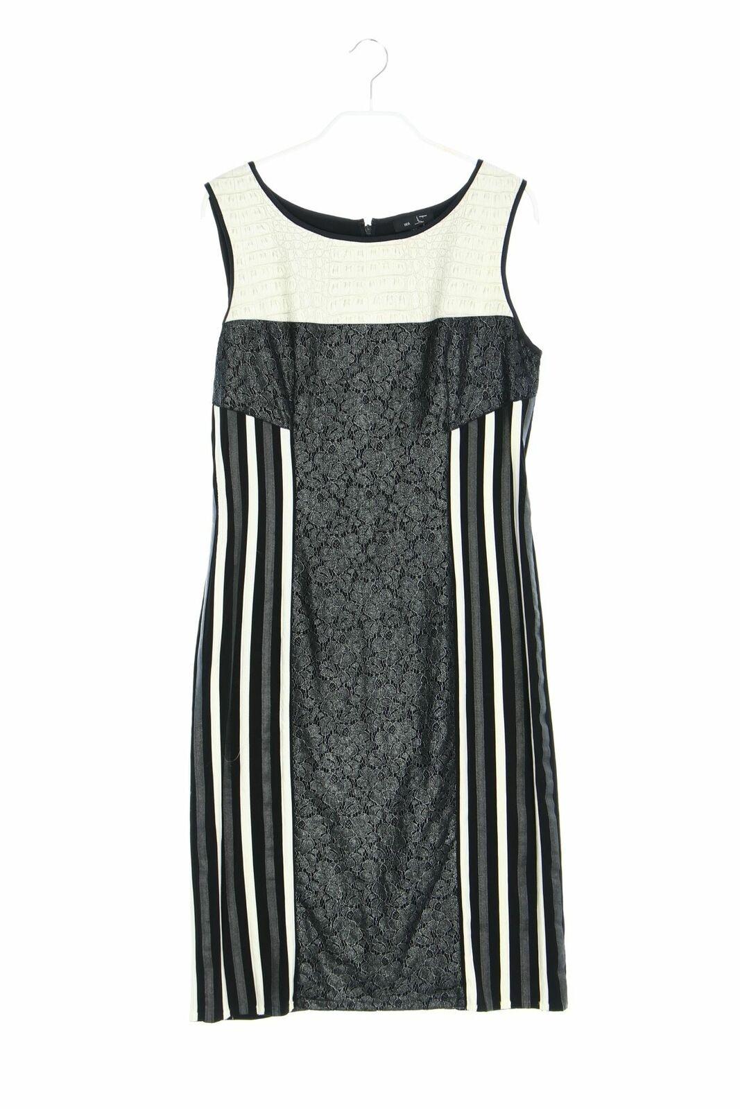20 Schön Langes Kleid Gr 52 Galerie13 Perfekt Langes Kleid Gr 52 Boutique