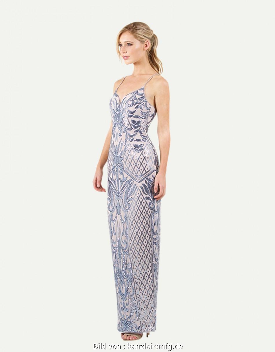 15 Coolste Abend Kleid Hannover Ärmel10 Spektakulär Abend Kleid Hannover Boutique