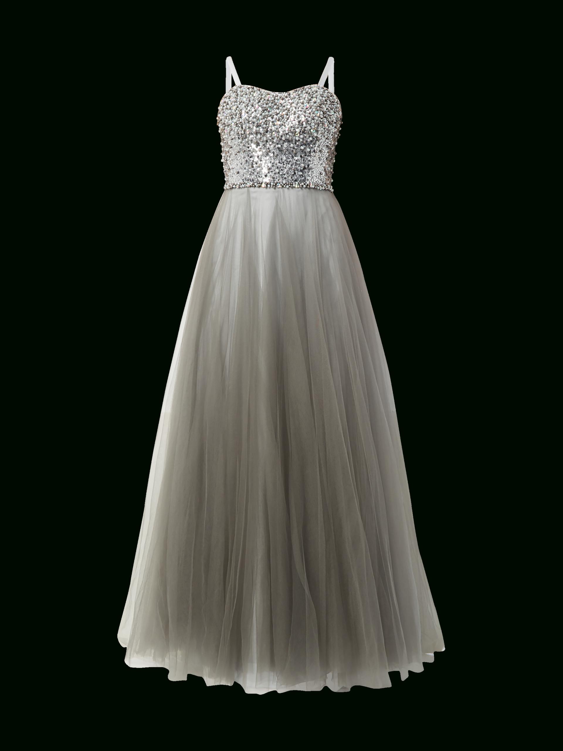 Formal Ausgezeichnet Abendkleider Cloppenburg für 2019Formal Spektakulär Abendkleider Cloppenburg Spezialgebiet