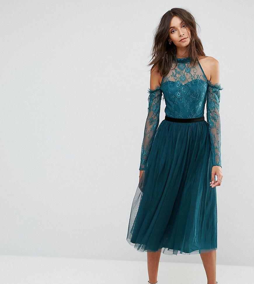 Designer Fantastisch Abendkleider Tall für 201917 Schön Abendkleider Tall Boutique