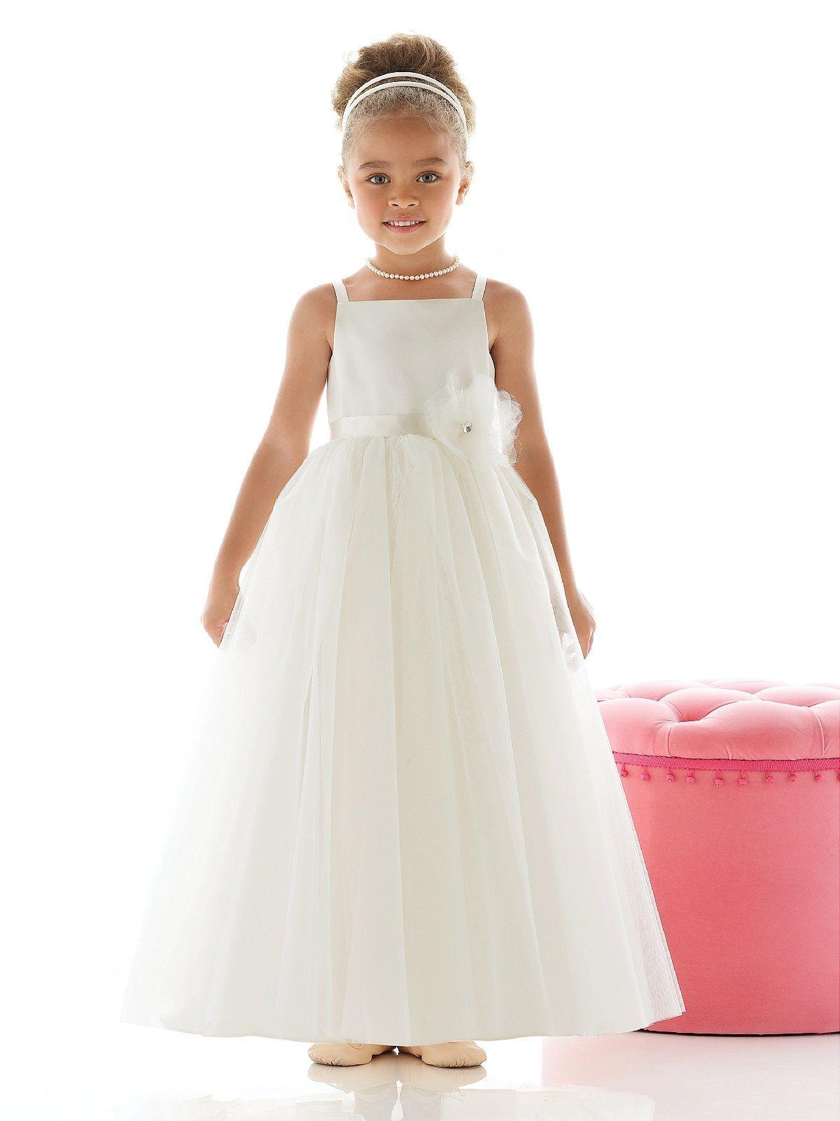 Genial Günstige Brautkleider Design20 Genial Günstige Brautkleider für 2019
