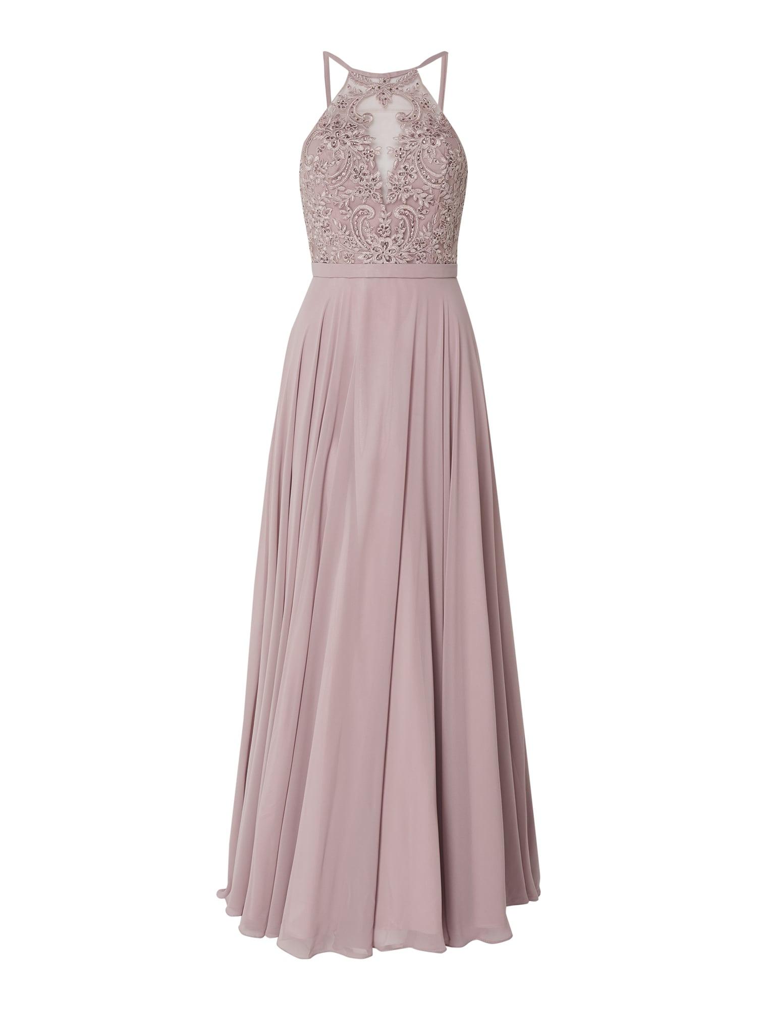 Designer Cool Luxuar Limited Abendkleid Bester Preis10 Top Luxuar Limited Abendkleid Stylish