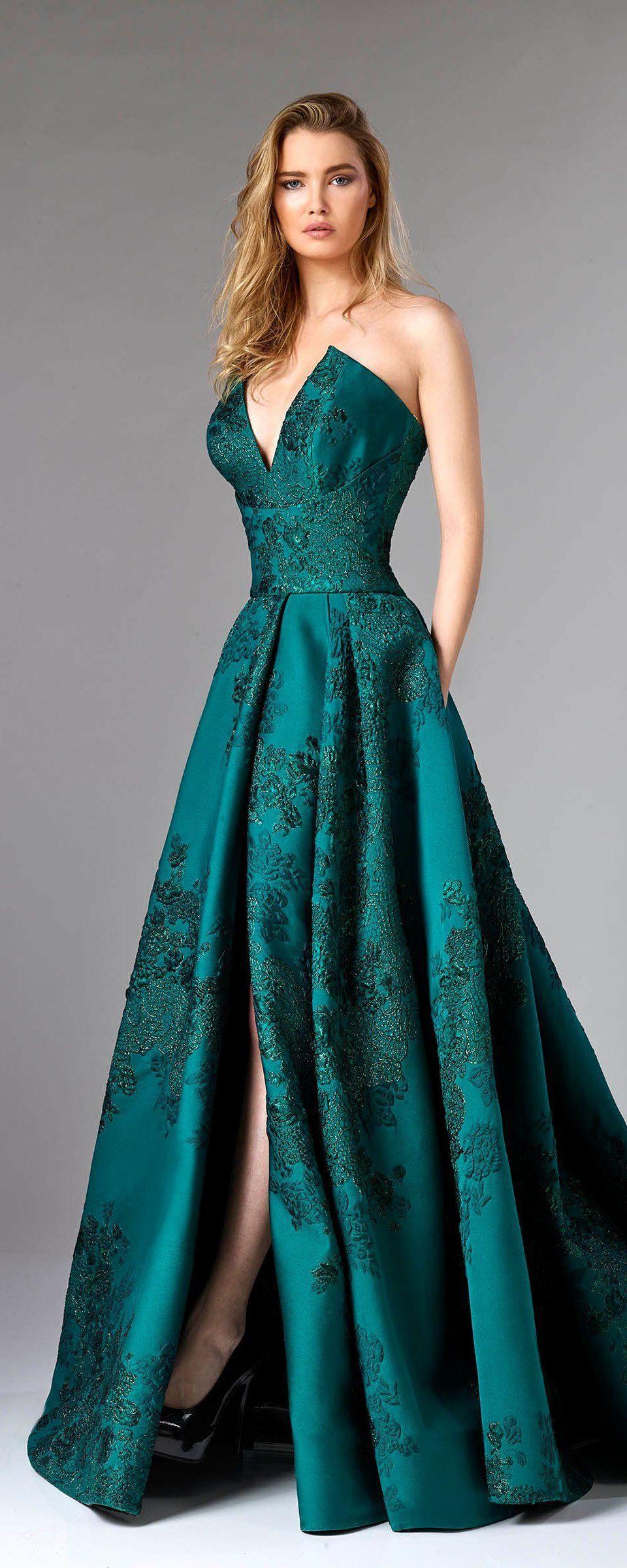 20 Fantastisch Moderne Abendkleidung VertriebAbend Erstaunlich Moderne Abendkleidung Ärmel