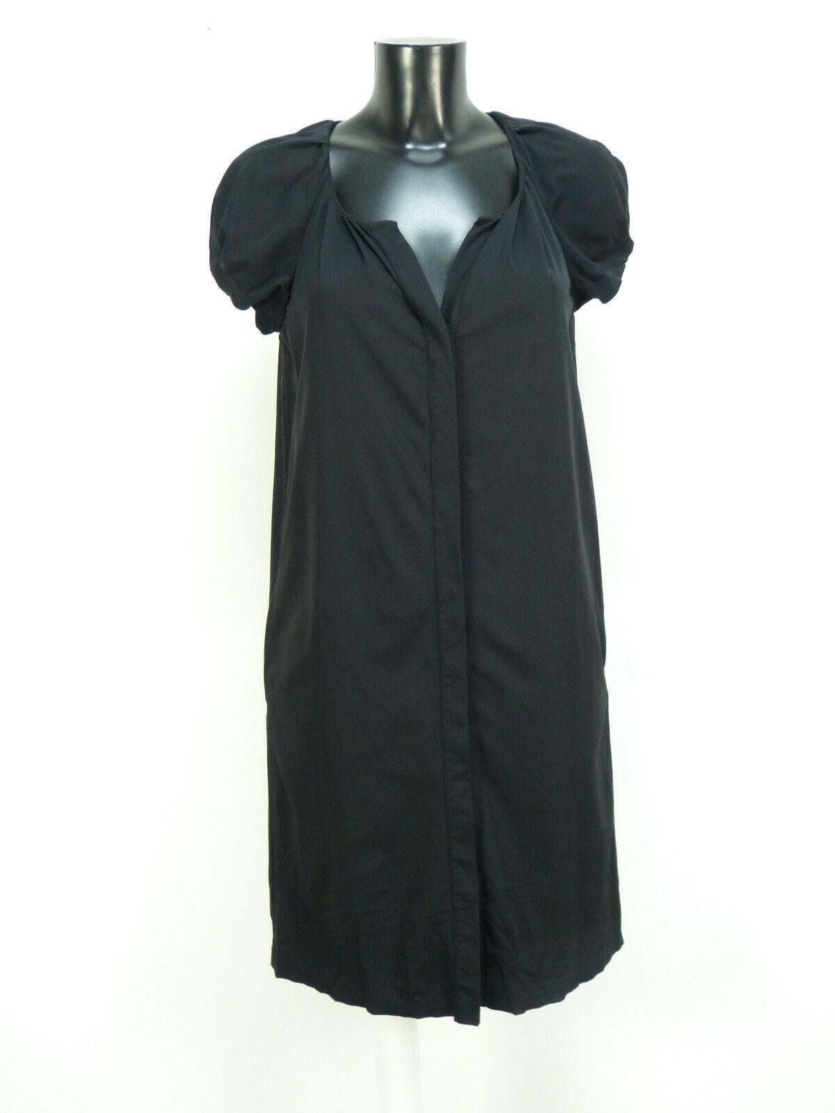 20 Ausgezeichnet Schwarzes Kleid Größe 50 für 2019Designer Schön Schwarzes Kleid Größe 50 Stylish