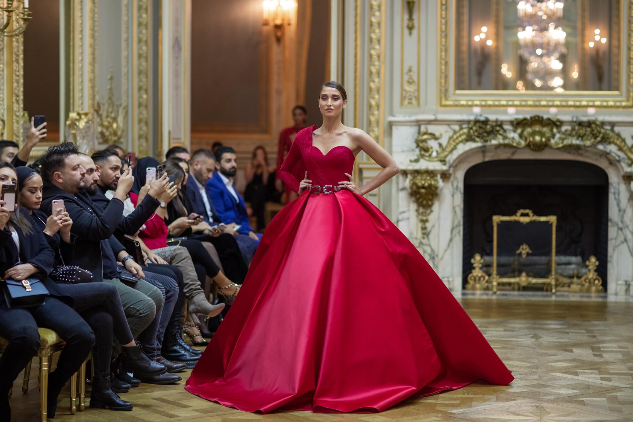 10 Fantastisch Abend Kleid Duisburg für 201917 Einfach Abend Kleid Duisburg Vertrieb
