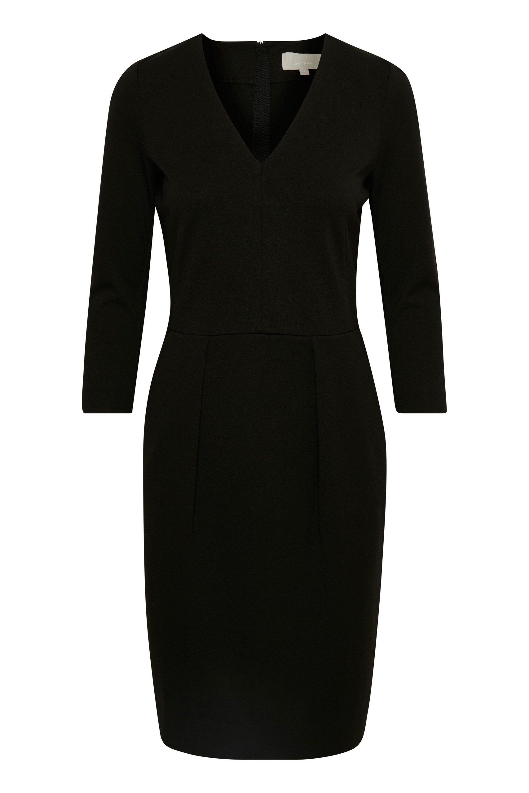 Erstaunlich Abendkleid Xs Lang Vertrieb17 Coolste Abendkleid Xs Lang Galerie