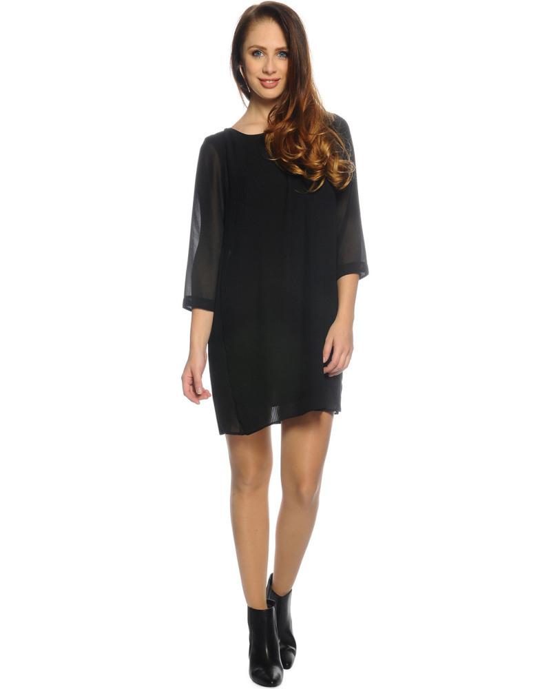 13 Leicht Kleider Einkaufen StylishAbend Schön Kleider Einkaufen Stylish