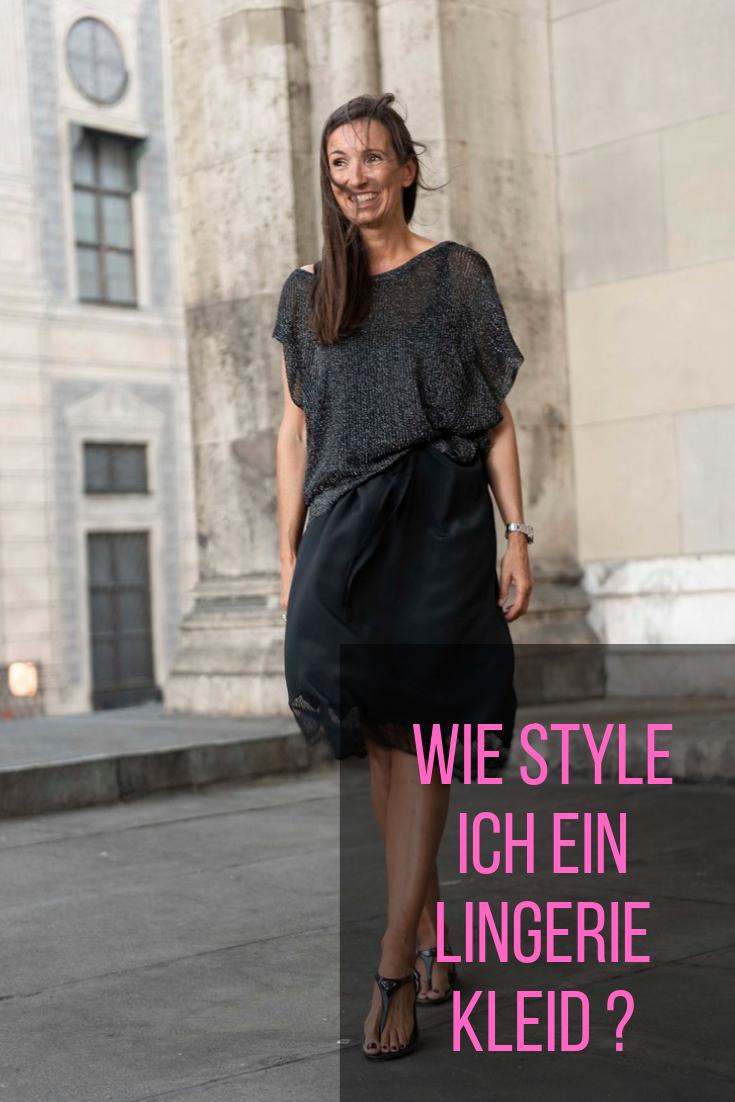 10 Coolste Kleider Für Frauen Über 40 Stylish17 Luxus Kleider Für Frauen Über 40 Ärmel