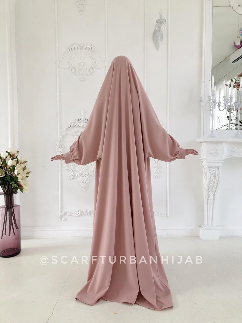 15 Top Abend Dress Muslimah GalerieAbend Spektakulär Abend Dress Muslimah für 2019