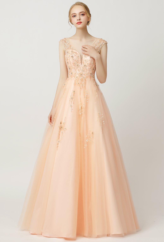 13 Elegant Abendkleid Günstig Spezialgebiet10 Kreativ Abendkleid Günstig Design