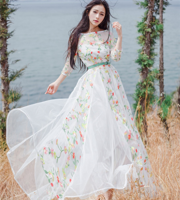 10 Schön Abendkleid Prinzessin SpezialgebietAbend Kreativ Abendkleid Prinzessin Bester Preis