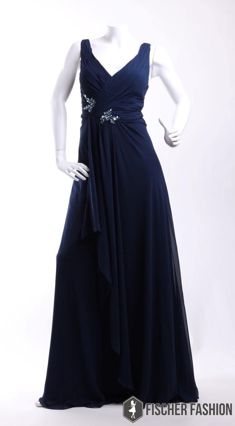 17 Wunderbar Abendkleider Cham Design10 Erstaunlich Abendkleider Cham Stylish