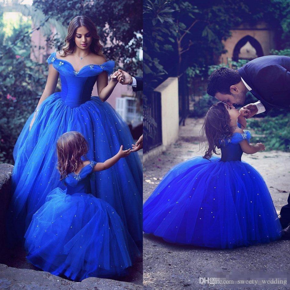 Abend Luxurius Kleid Für Hochzeit Blau für 201917 Wunderbar Kleid Für Hochzeit Blau Stylish