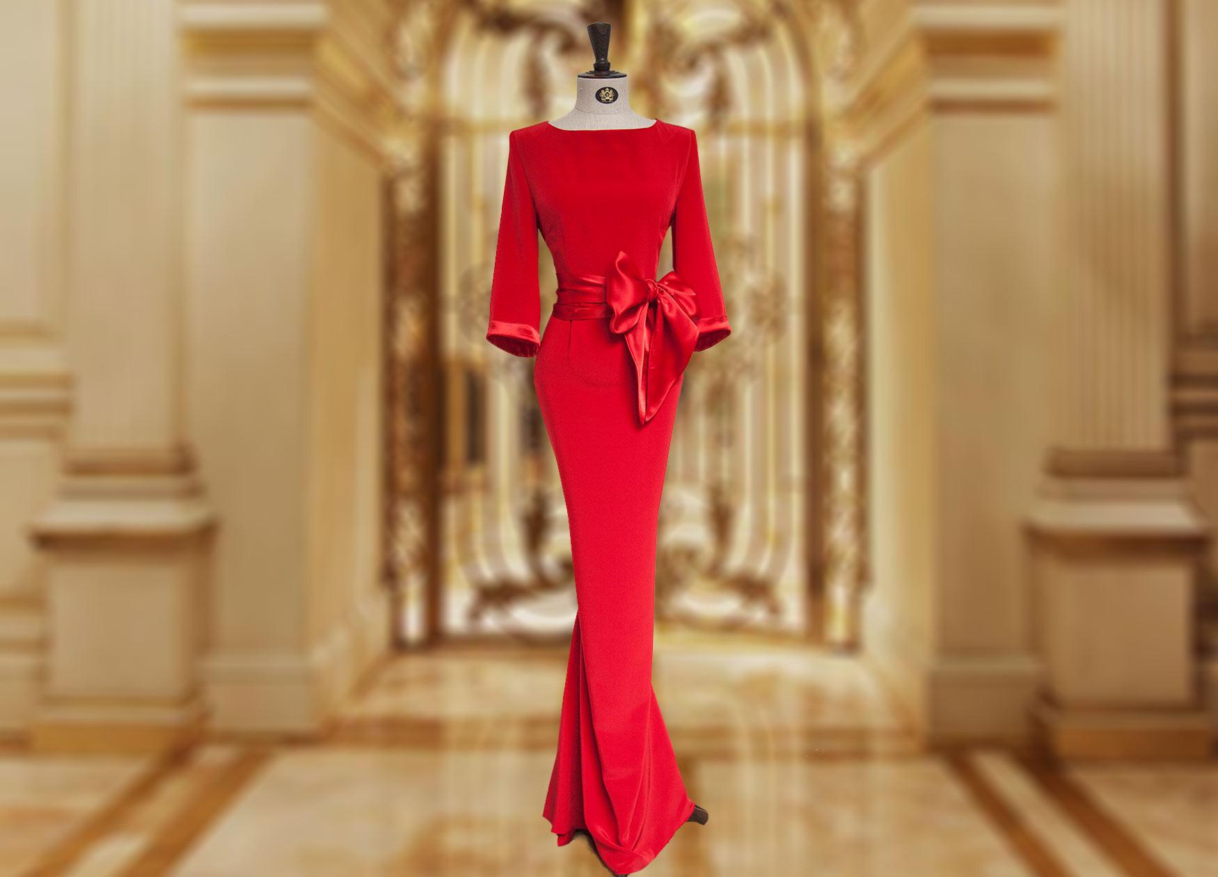 10 Schön Abendkleid English Ärmel17 Luxus Abendkleid English Spezialgebiet