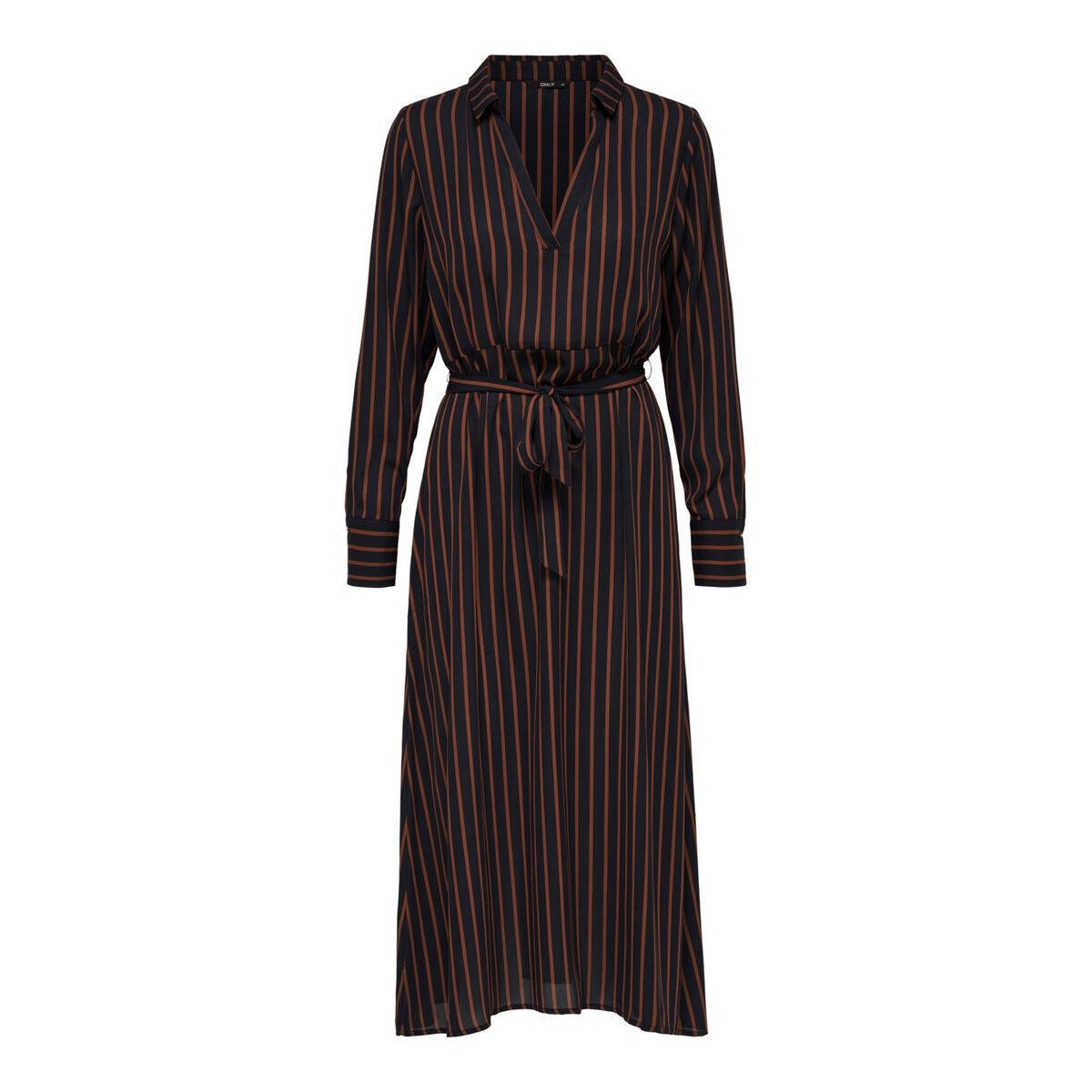 15 Schön Abendkleider Jacken Vertrieb20 Wunderbar Abendkleider Jacken Stylish