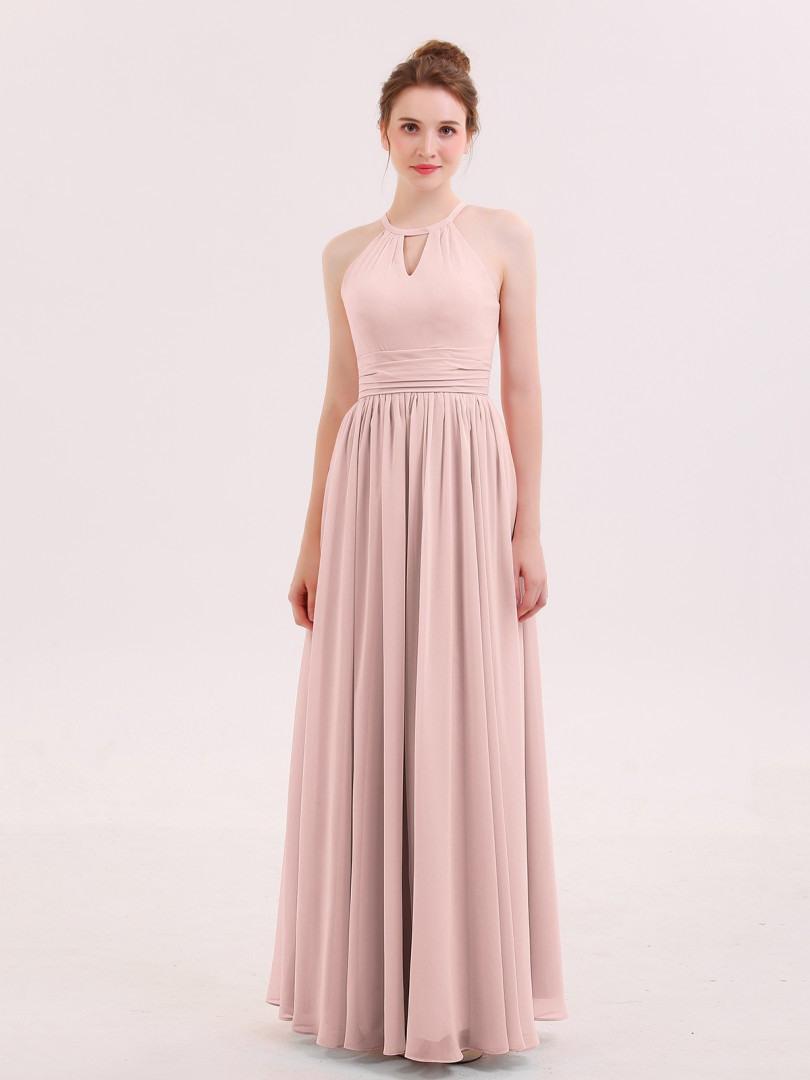 Designer Luxus Altrosa Kleid Lang Spezialgebiet20 Einzigartig Altrosa Kleid Lang Galerie