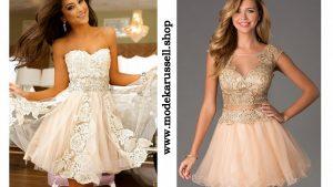 13 Luxurius Kleider Abend Kleider ÄrmelFormal Coolste Kleider Abend Kleider für 2019