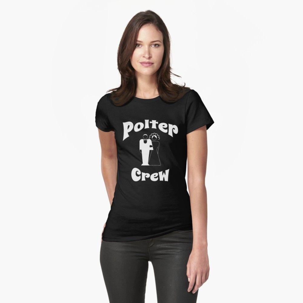 Formal Ausgezeichnet Polterabend Kleider Bester PreisFormal Einzigartig Polterabend Kleider Ärmel