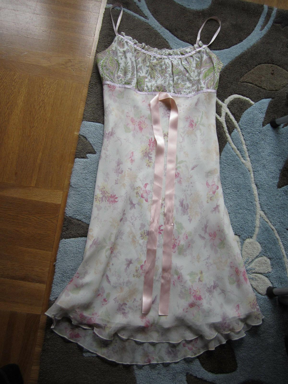 15 Schön Sommerkleider Größe 52 Boutique20 Fantastisch Sommerkleider Größe 52 Vertrieb