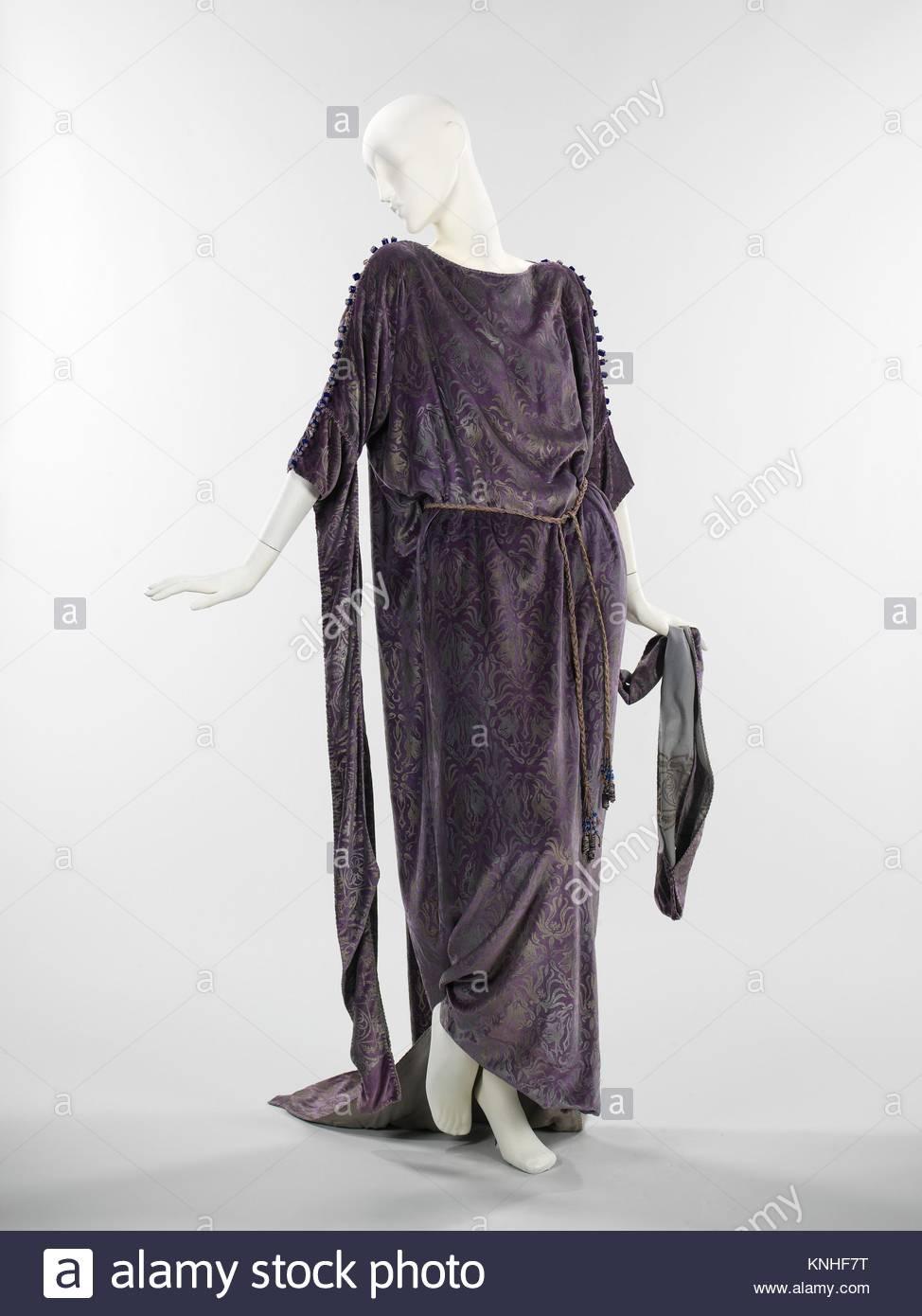 10 Luxus Abendkleid Italienisch Ärmel20 Leicht Abendkleid Italienisch Spezialgebiet